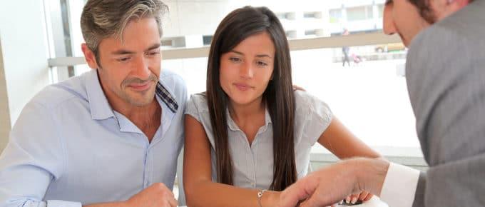 Splash Financial student loan planner