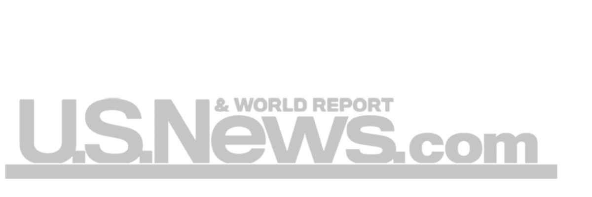 https://i2.wp.com/www.studentloanplanner.com/wp-content/uploads/2018/08/US-News-World-Report.png