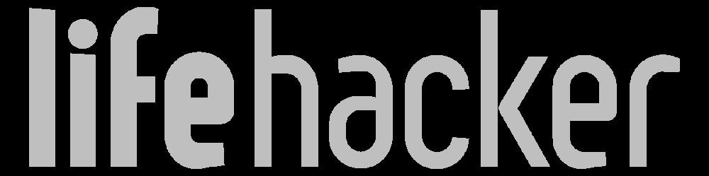 https://i2.wp.com/www.studentloanplanner.com/wp-content/uploads/2018/08/lifehacker-logo.png