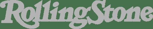 https://i2.wp.com/www.studentloanplanner.com/wp-content/uploads/2018/08/studio-rolling-stones-png-logo-25.png