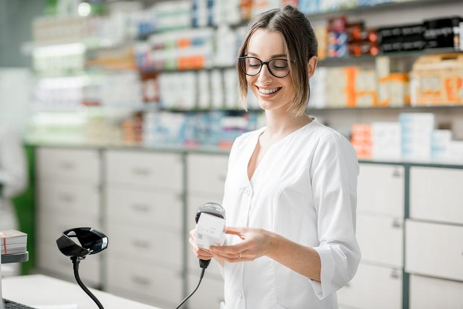 pharmacist student loan forgiveness travis hornsby