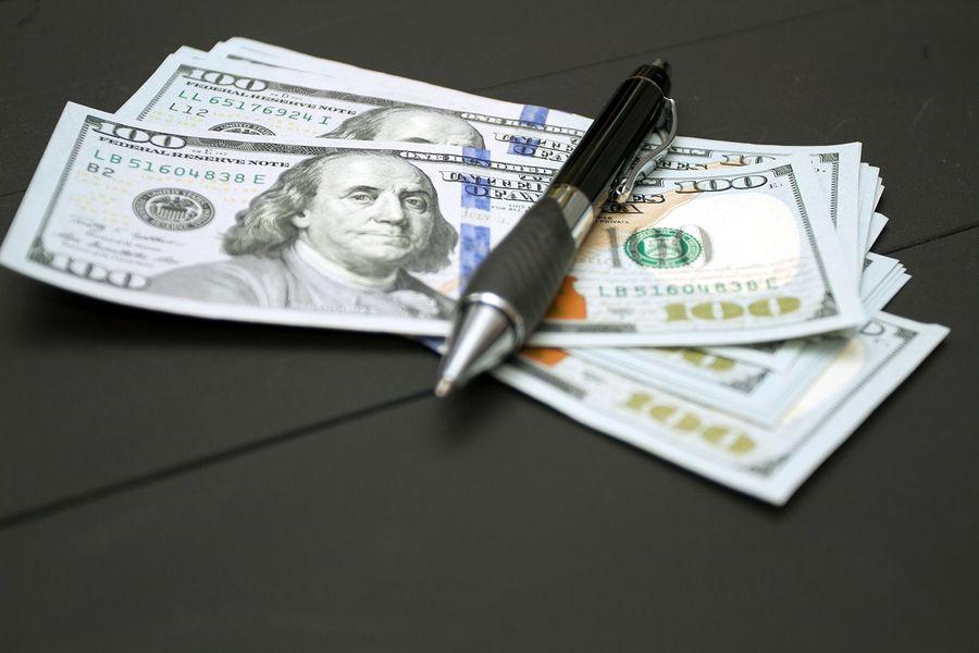 public service loan forgiveness payment