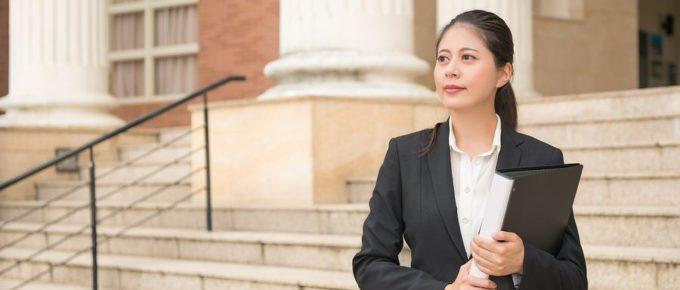 refinance law school loans