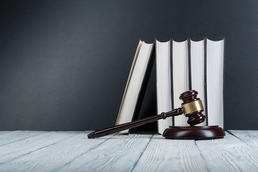 Harvard law school loan forgiveness