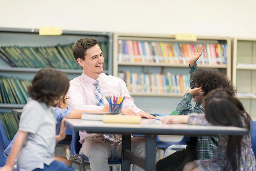 When Teacher Loan Forgiveness Isn T Worth It Student Loan Planner