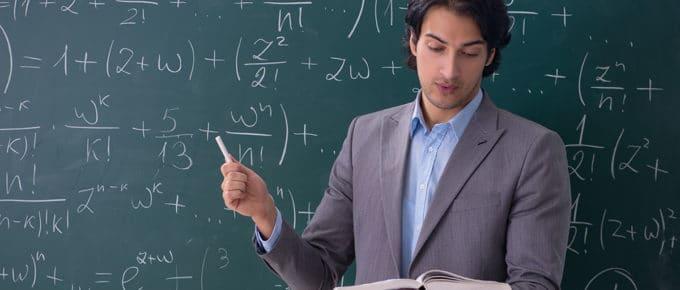 male-science-teacher-blackboard