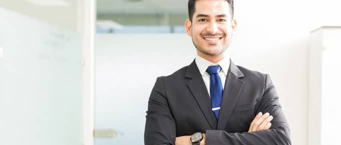 young-male-lawyer-smiling