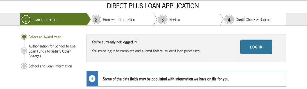 Complete Grad Plus Loan Guide Student Loan Planner
