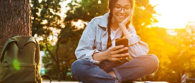 OSLA-Student-Loan-Review-A-Servicer-That-Follows-Through