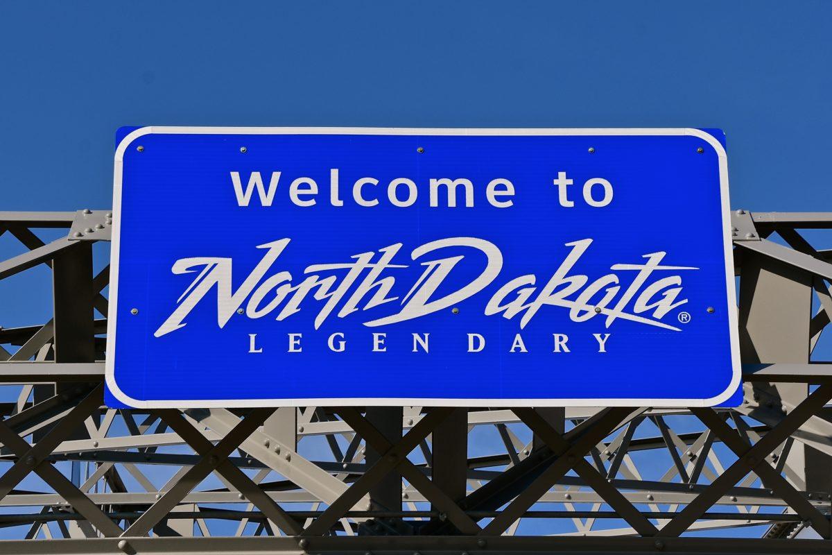 welcome-north-dakota-sign