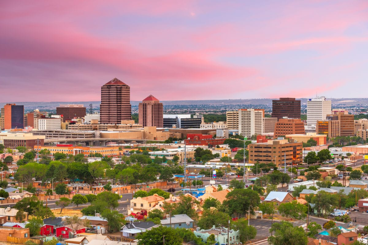 albuquerque-new-mexico-downtown-cityscape-twilight