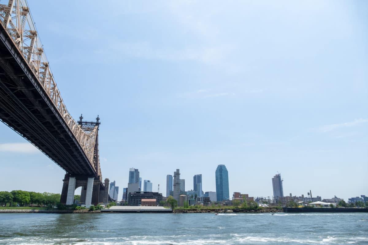 queensboro-bridge-queens-new-york