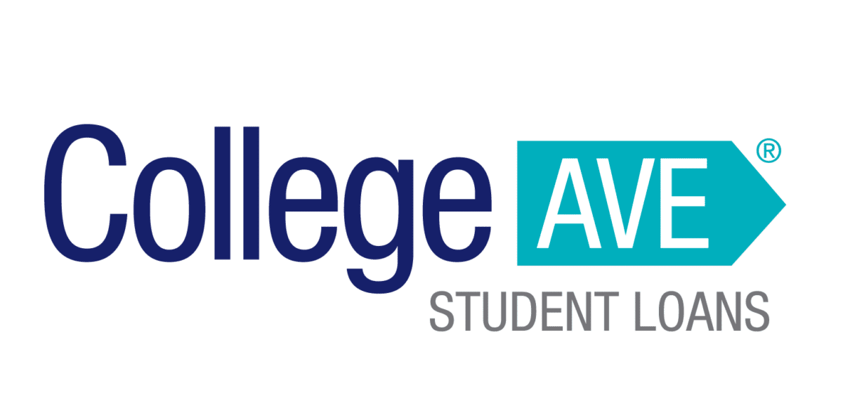 College AVenue logo