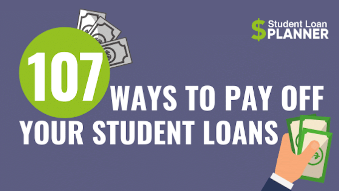 ways-to-pay-off-student-loans-banner