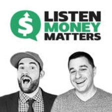 Listen-Money-Matters-podcast