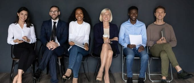 student loans race