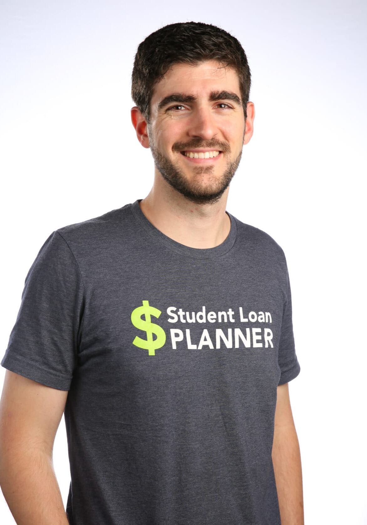 Travis Student Loan Planner Founder