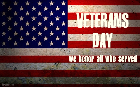 Image result for VETERANS DAY
