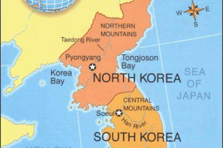 Idees maison north korea on world map idees maison nous essaierons toujours dafficher des images avec une rsolution north korea on world map north korea on world map peut tre une source dinspiration gumiabroncs Gallery