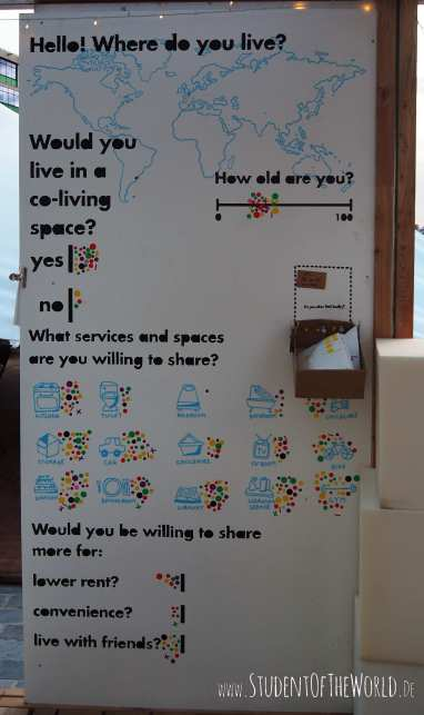 OuiShare_34_Cohousing