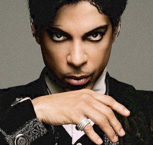 """Prince will release his new album """"Art, Official Age"""" Tuesday."""