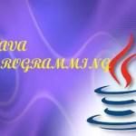 java_programming