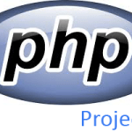 php projects list