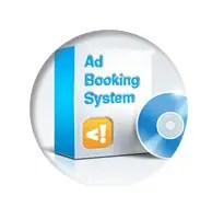 adbookingsystem