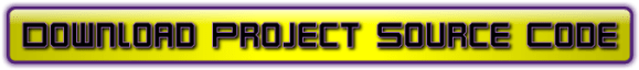 Download Project Source Code