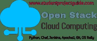 System Design - Open stack