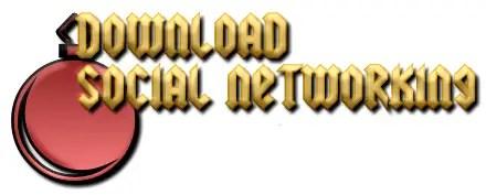 social-networking-script