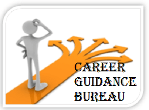 Career Guidance Bureau