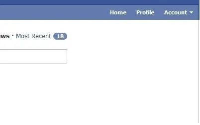 Social Networking Script like Facebook