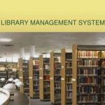 Test Cases For Library Management System