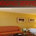 Lodge-Management-System-