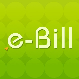 E-billing and Invoicing System