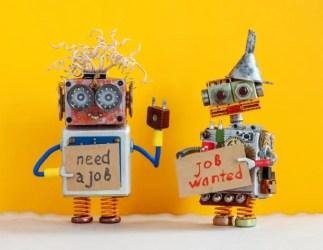 Easy Job Portal