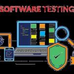 Test cases for Customer