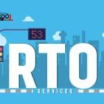 Integration Testing for RTO Management System