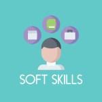 Soft Skills Training System