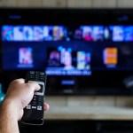Cable TV Billing Portal