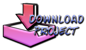 download project code