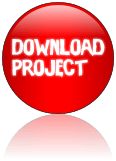 download project