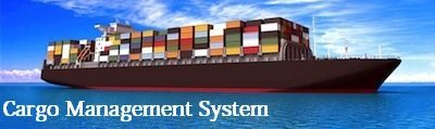 Cargo Management System