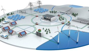 Electricity Management System