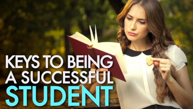 keys-to-being-a-successful-student-video-1084960-TwoByOne