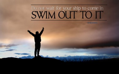 -free-inspirational-wallpapers