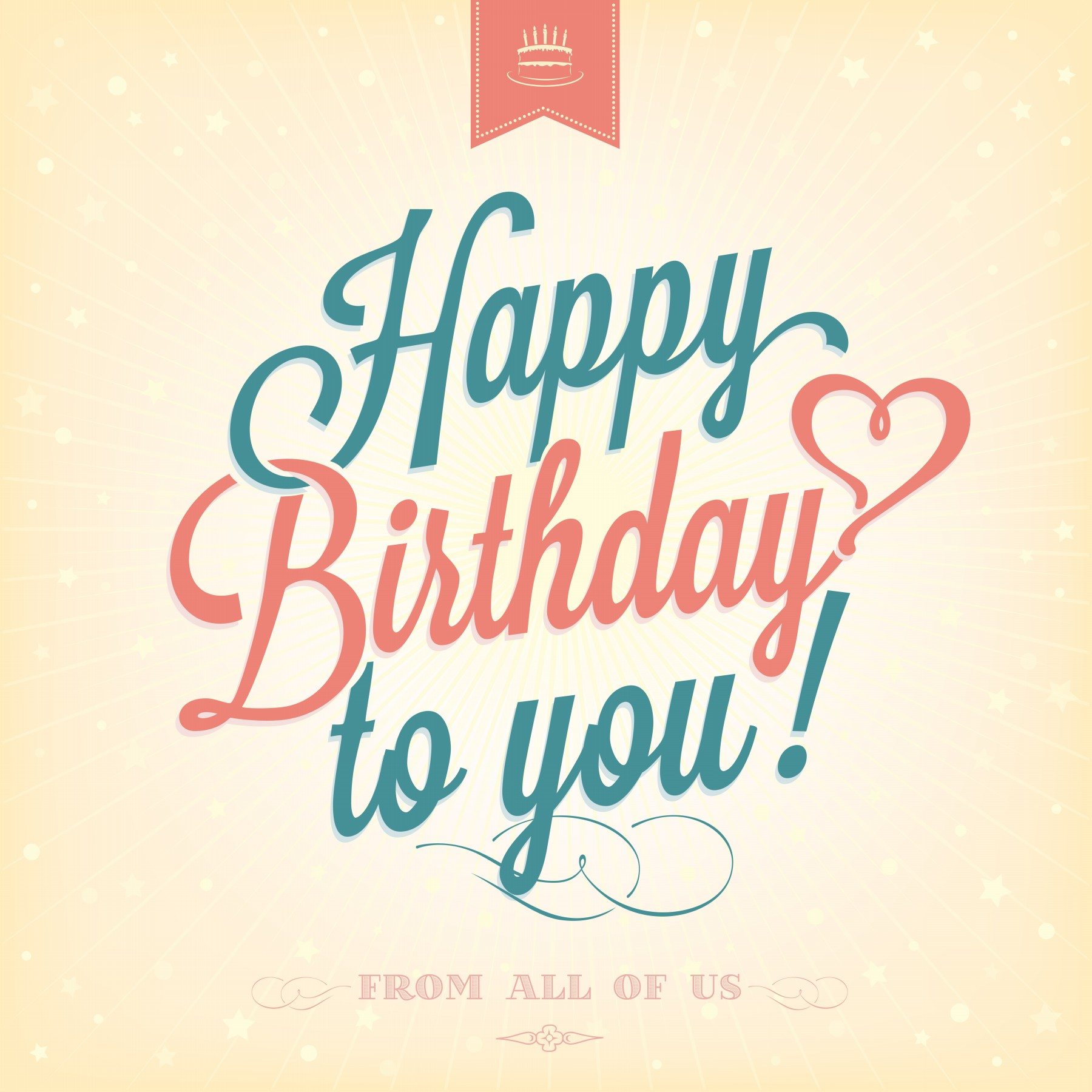 20 Creative Birthday cards for your friend – StudentsChillOut