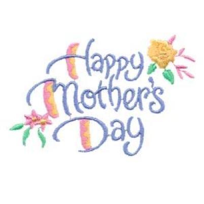 Happy-Mothers-Day.EZ2319