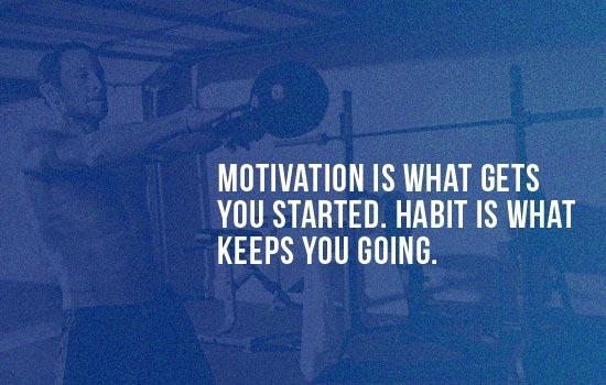 22+ Famous gym Motivational quotes – StudentsChillOut